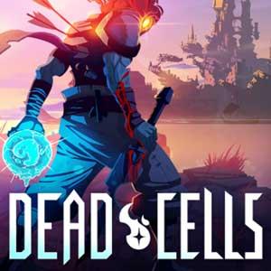 Dead Cells Xbox One Digital & Box Price Comparison