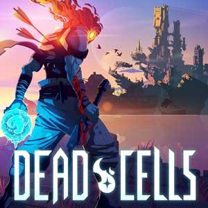 Dead Cells Ps4 Digital & Box Price Comparison