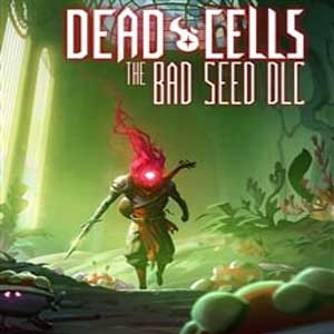 Dead Cells The Bad Seed Xbox One Digital & Box Price Comparison