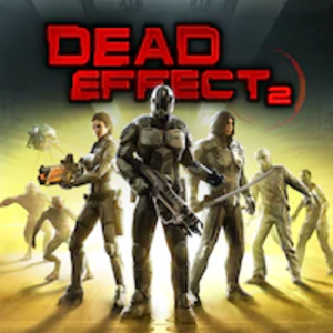 Dead Effect 2 Ps4 Price Comparison
