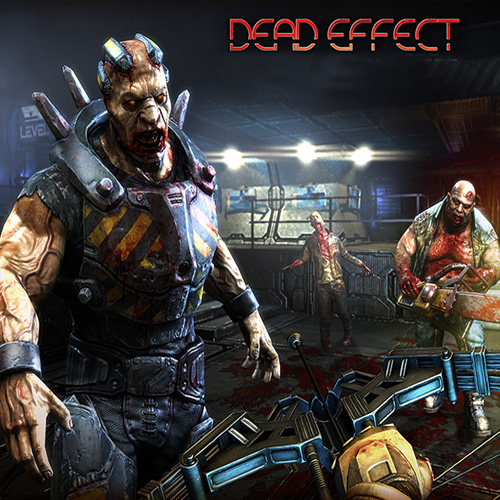 Dead Effect Digital Download Price Comparison