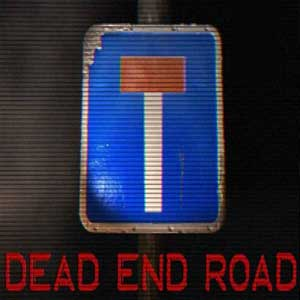 Dead End Road Digital Download Price Comparison