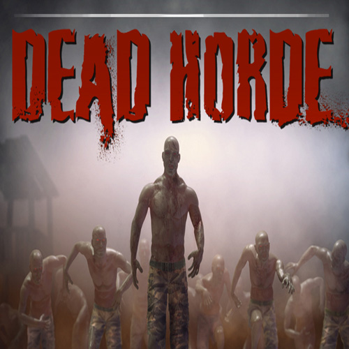 Dead Horde Digital Download Price Comparison