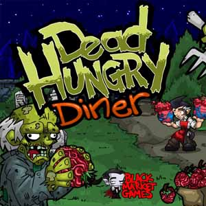 Dead Hungry Diner Digital Download Price Comparison