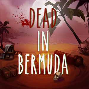 Dead in Bermuda Digital Download Price Comparison