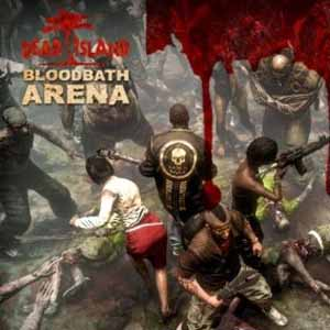 Dead Island Bloodbath Arena Digital Download Price Comparison