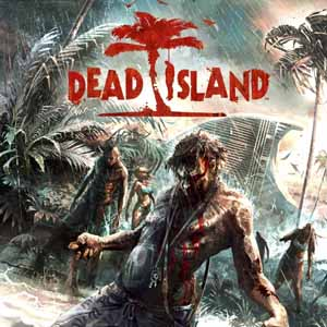 Dead Island Xbox One Code Price Comparison