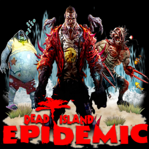 Dead Island Epidemic Digital Download Price Comparison