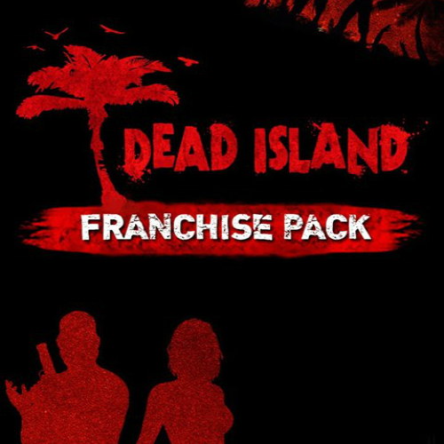 Dead Island Franchise Pack Digital Download Price Comparison