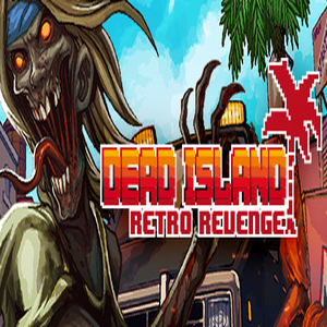 Dead Island Retro Revenge Ps4 Digital & Box Price Comparison