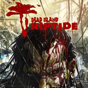 Dead Island Riptide XBox 360 Code Price Comparison