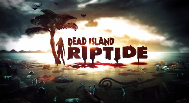 http://cheapdigitaldownload.com/wp-content/uploads/buy-dead-island-riptide-key-download-slide-80x65.jpg