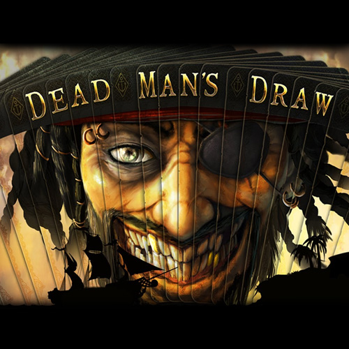 Dead Mans Draw Digital Download Price Comparison