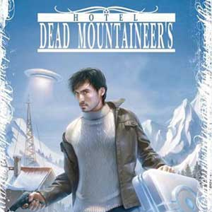 Dead Mountaineers Hotel Digital Download Price Comparison