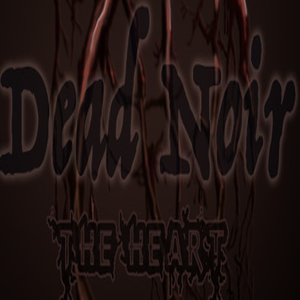 Dead Noir the Heart Digital Download Price Comparison