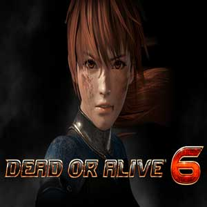 Dead or Alive 6 Ps4 Digital & Box Price Comparison