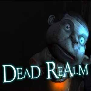 Dead Realm Digital Download Price Comparison