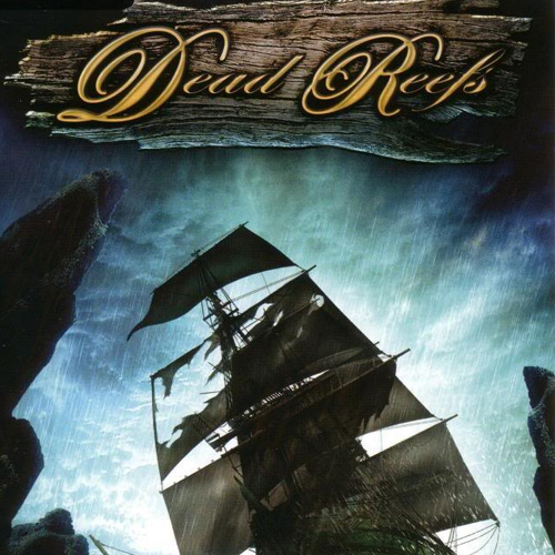 Dead Reefs Digital Download Price Comparison