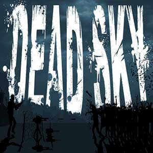 Dead Sky Digital Download Price Comparison