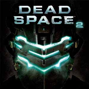 Dead Space 2 PS3 Code Price Comparison