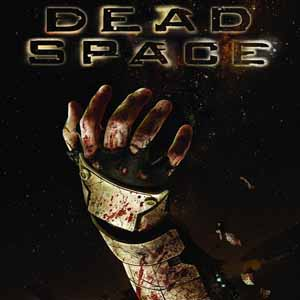 Dead Space Digital Download Price Comparison