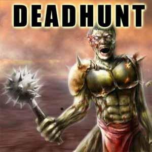Deadhunt Digital Download Price Comparison