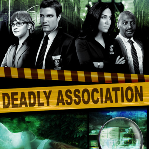 Deadly Association Digital Download Price Comparison