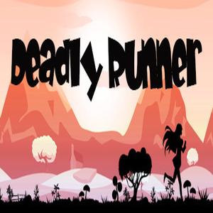 Deadly Runner