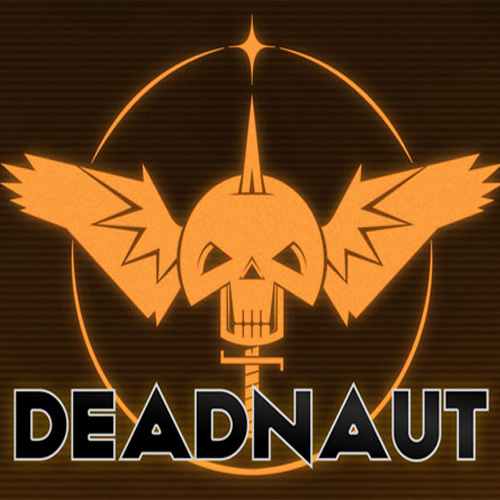 Deadnaut Digital Download Price Comparison