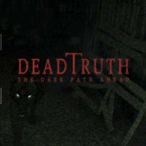 Deadtruth The Dark Path Ahead Digital Download Price Comparison