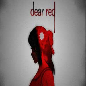 Dear RED Digital Download Price Comparison