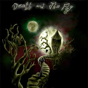 Death and the Fly Digital Download Price Comparison