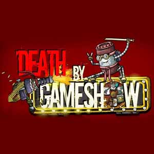 Death By Game Show Digital Download Price Comparison