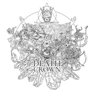 Death Crown Xbox One Price Comparison