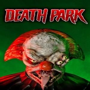 Death Park Xbox Series Price Comparison