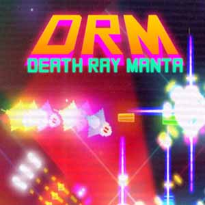 Death Ray Manta SE Digital Download Price Comparison