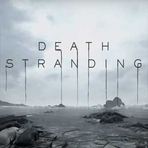 Death Stranding Ps4 Code Price Comparison