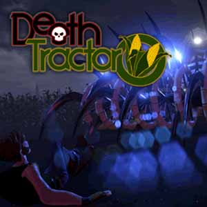 Death Tractor Digital Download Price Comparison
