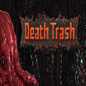 Death Trash