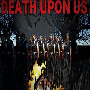Death Upon Us