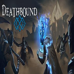 Deathbound