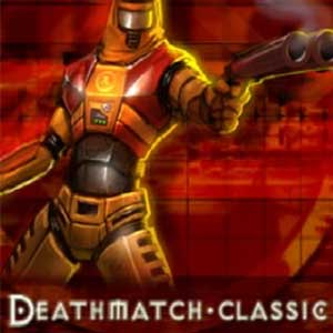 Deathmatch Classic Digital Download Price Comparison