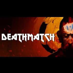Deathmatch Soccer Digital Download Price Comparison