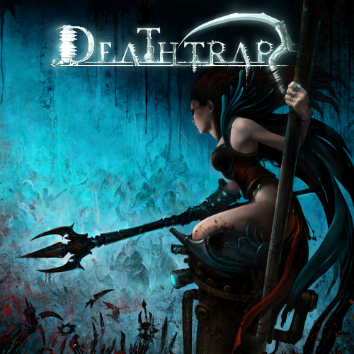 Deathtrap Digital Download Price Comparison