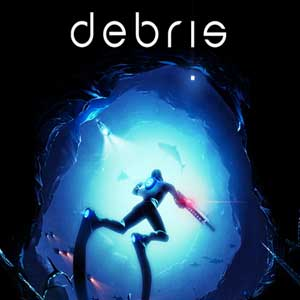 Debris Ps4 Digital & Box Price Comparison