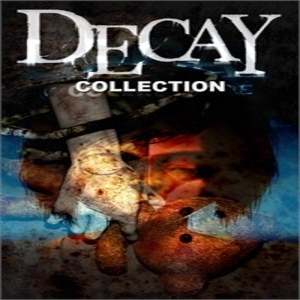 Decay Collection