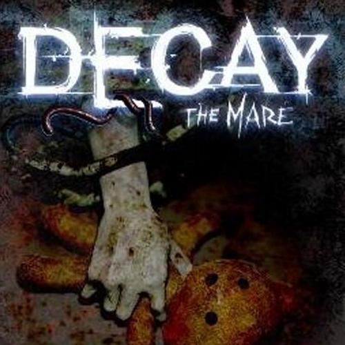 Decay The Mare Digital Download Price Comparison