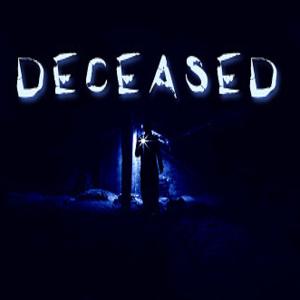 Deceased
