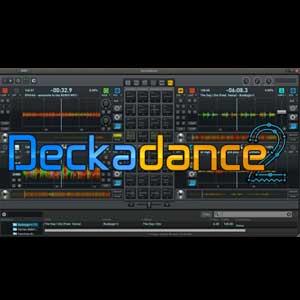 Deckadance 2 Digital Download Price Comparison