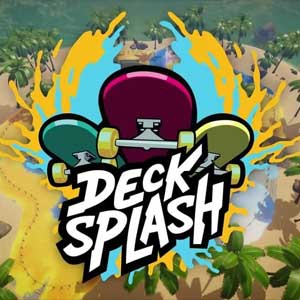 Decksplash Digital Download Price Comparison